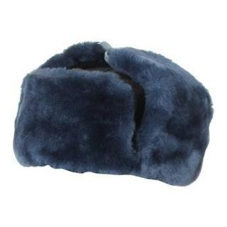 ロシア帽.jpg