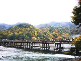 紅葉の渡月橋.jpg