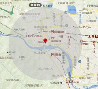 配達エリア地図半径1.5km.png